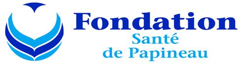Fondation Santé Papineau